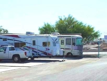 Freedom Storage - Las Vegas - Photo 6