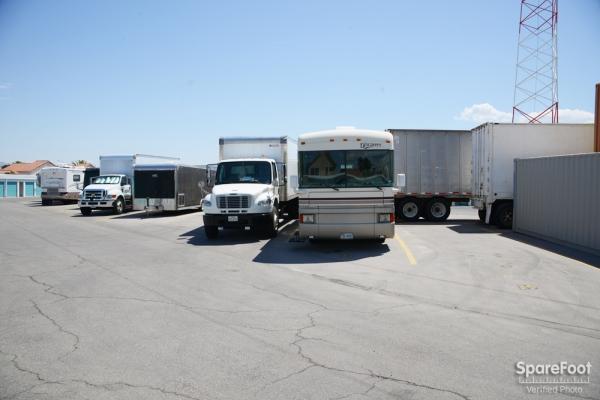 Freedom Storage - Las Vegas - Photo 9