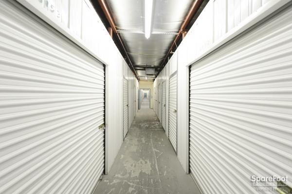 Freedom Storage - Las Vegas - Photo 14