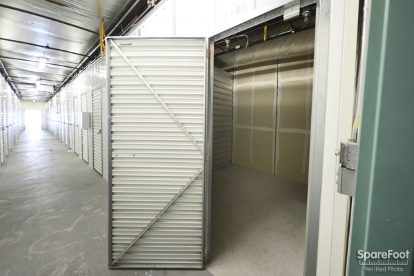Freedom Storage - Las Vegas - Photo 15