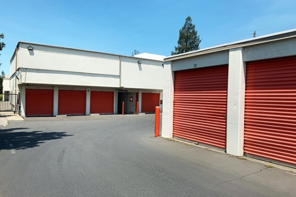 Facility photo: 2160615fc759cd8d7e1.jpg