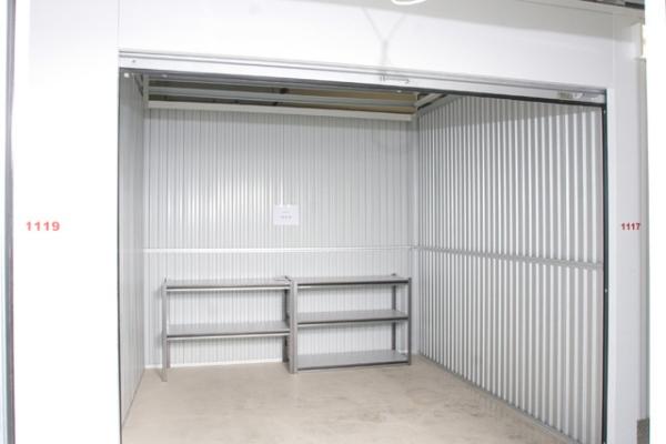 1-800 Mini Storage of Troy - Photo 5