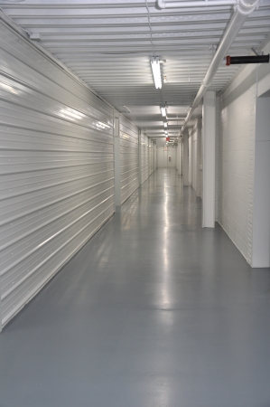 Lake Region Storage - Photo 7
