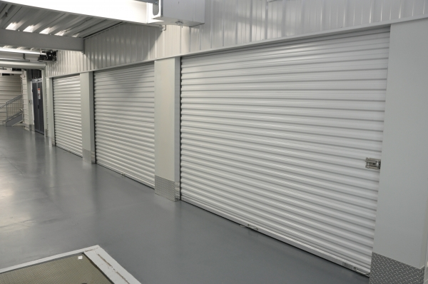 Lake Region Storage - Photo 8