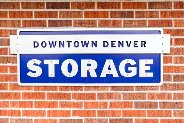 Downtown Denver Storage - Photo 5