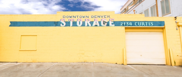 Downtown Denver Storage - Photo 2