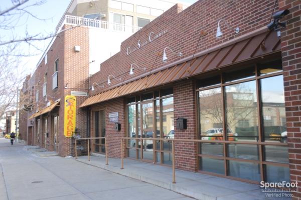Downtown Denver Storage - Photo 6