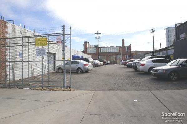 Downtown Denver Storage - Photo 7