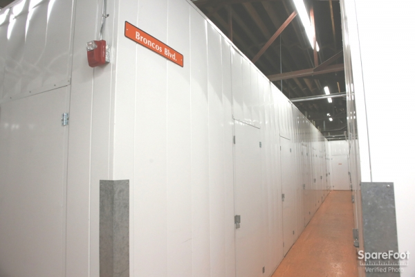 Downtown Denver Storage - Photo 9