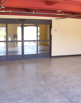 First and River Self Storage, Tucson - Photo 5