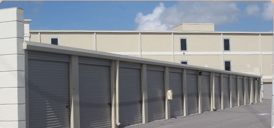 Westchase Self Storage - Photo 2