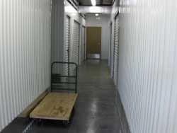 Causeway Self Storage - Photo 3