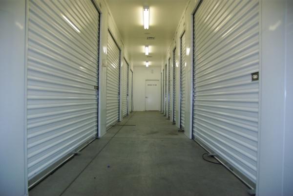 Idaho Self Storage - Fairview - Photo 4