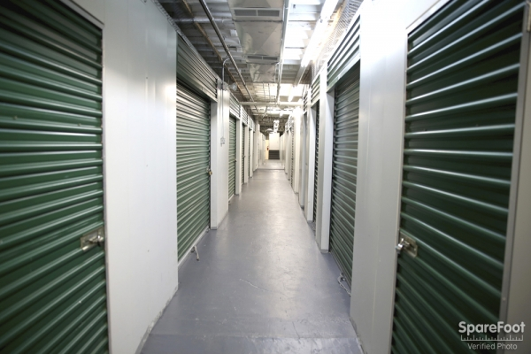 Advantage Self Storage - Beverly - Photo 6
