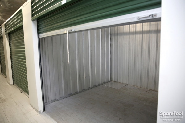 Advantage Self Storage - Beverly - Photo 9