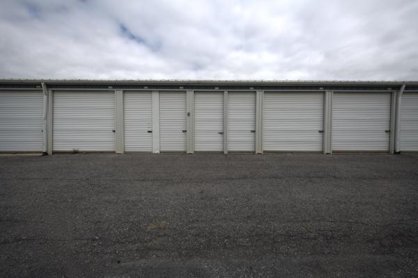Advantage Self Storage - Woodsboro - Photo 5