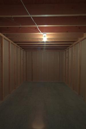 Advantage Self Storage - Woodsboro - Photo 7