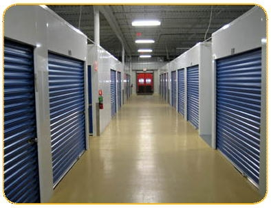 LifeStorage of Milwaukee North - Photo 1