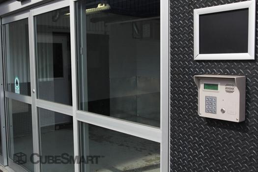 CubeSmart Self Storage - Photo 6