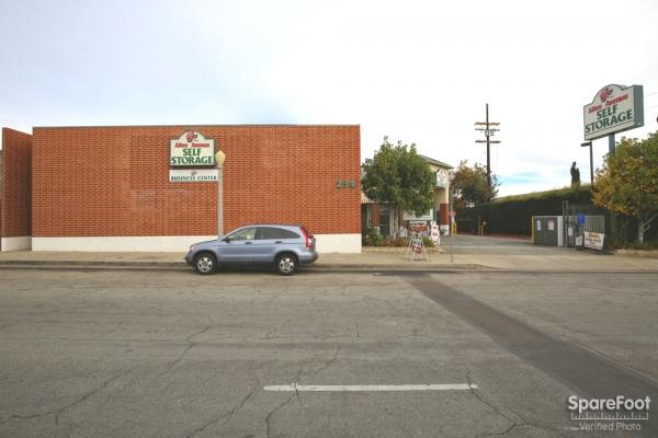 Allen Avenue Self Storage - Photo 2