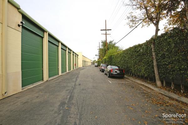 Allen Avenue Self Storage - Photo 6