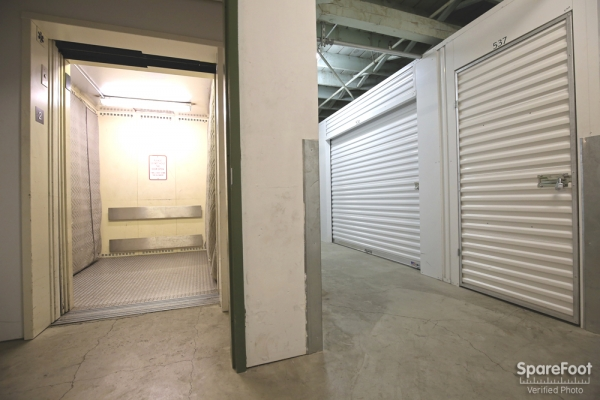 Allen Avenue Self Storage - Photo 11