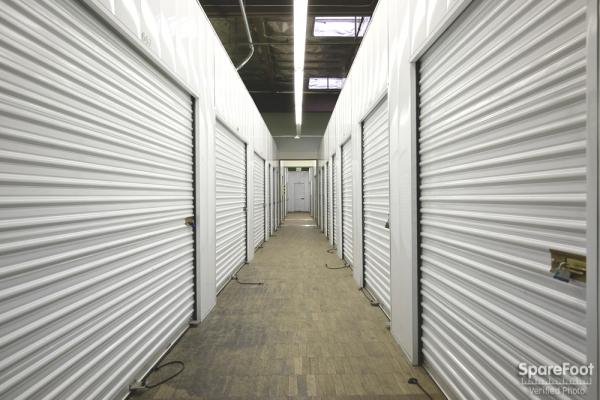 Allen Avenue Self Storage - Photo 12