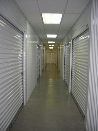 STORE MORE! Self Storage - Grand Prairie - Photo 5