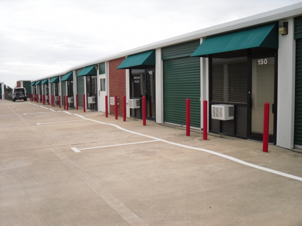 STORE MORE! Self Storage - Grand Prairie - Photo 8