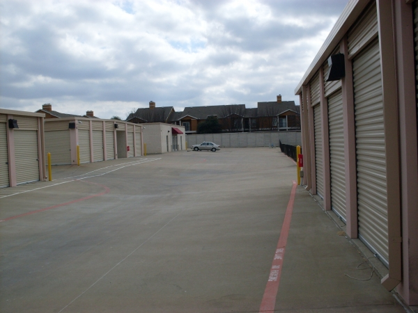 STORE MORE! Self Storage - Allen - Photo 5