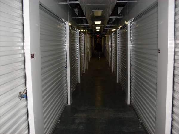 STORE MORE! Self Storage - Allen - Photo 6