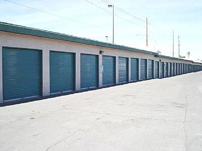 Self Storage City - Photo 5