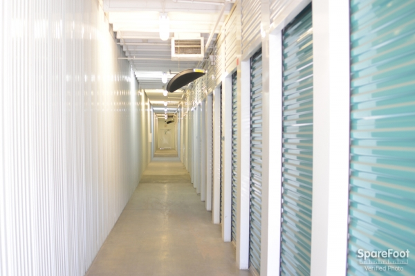 Self Storage City - Photo 9