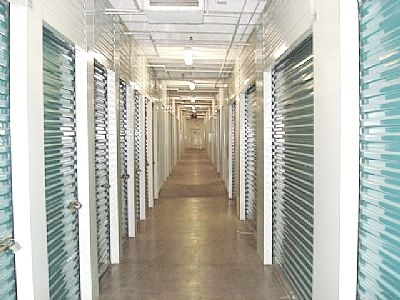 Self Storage City - Photo 10