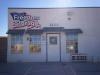 Freedom Storage - Bullhead City - Photo 2