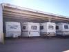 Freedom Storage - Bullhead City - Photo 4