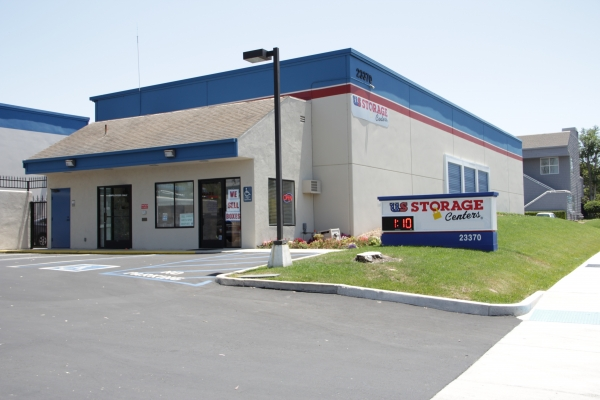 US Storage Centers - Laguna Hills - Photo 1
