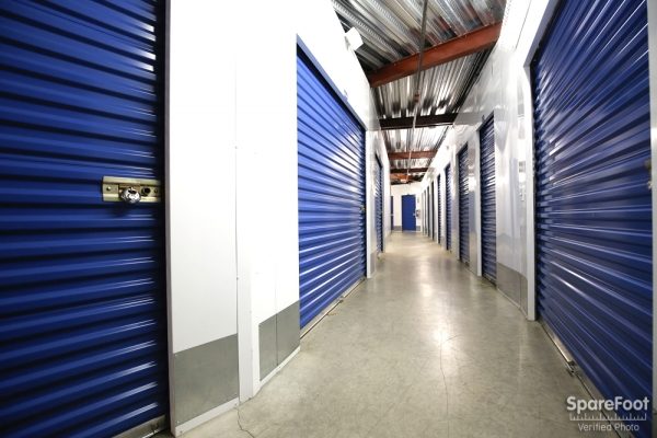 US Storage Centers - Montrose - Photo 9