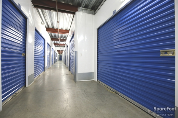 US Storage Centers - Montrose - Photo 10