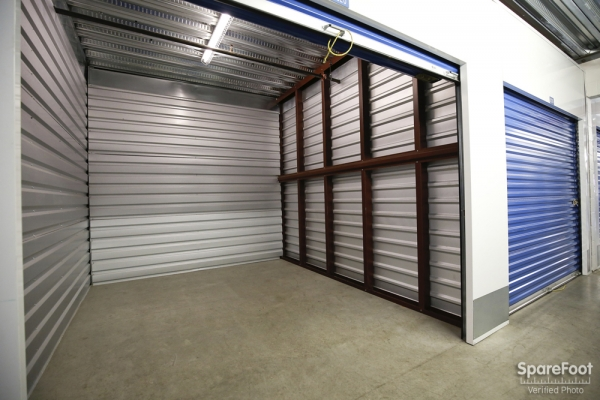 US Storage Centers - Montrose - Photo 11