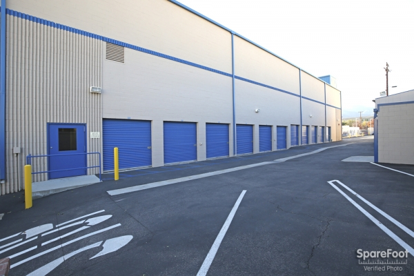 US Storage Centers - Montrose - Photo 12