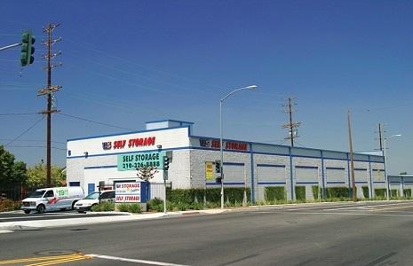 US Storage Centers - Harbor City on Frampton Ave. - Photo 1
