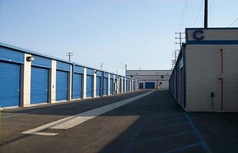 US Storage Centers - Harbor City on Frampton Ave. - Photo 4