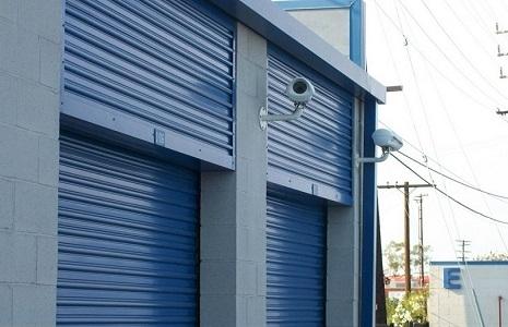 US Storage Centers - Harbor City on Frampton Ave. - Photo 5