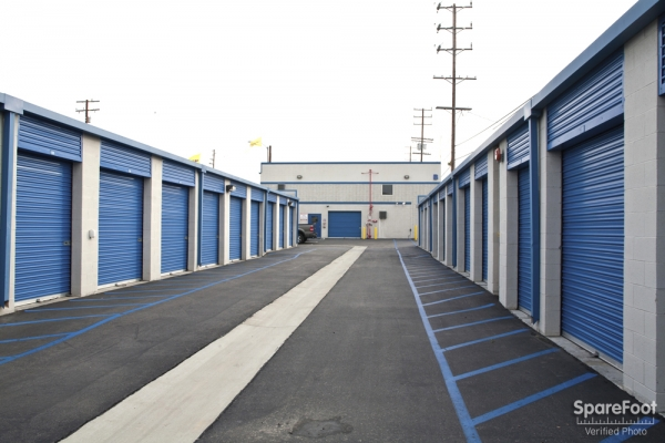 US Storage Centers - Harbor City on Frampton Avenue - Photo 12