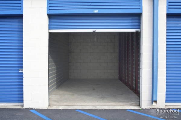 US Storage Centers - Harbor City on Frampton Avenue - Photo 13