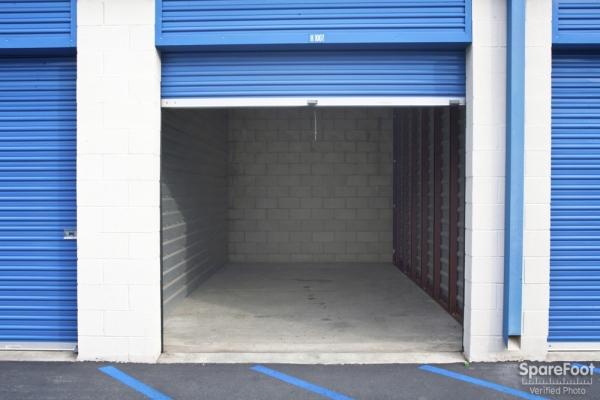 US Storage Centers - Harbor City on Frampton Ave. - Photo 13