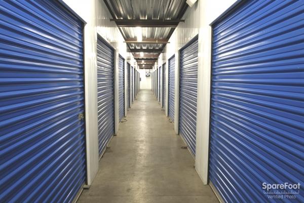 US Storage Centers - Harbor City on Frampton Ave. - Photo 16