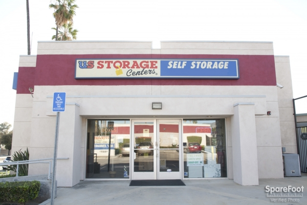 US Storage Centers - Mission Hills - Photo 5