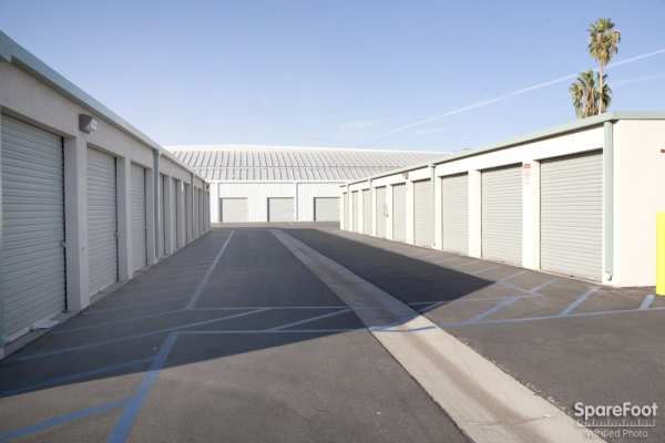 US Storage Centers - Mission Hills - Photo 6